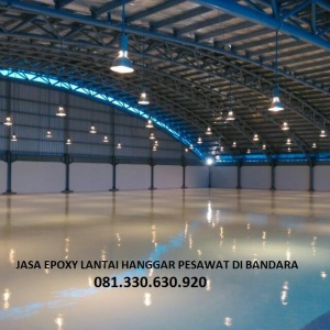 JASA EPOXY PU COATING