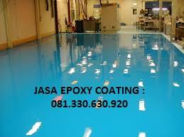 JASA EPOXY SURABAYA